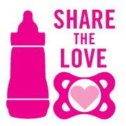 "Win a Year of Spa Treatments in the MAM, ""Share the Love"" Facebook Contest!!! #MAMBABY"