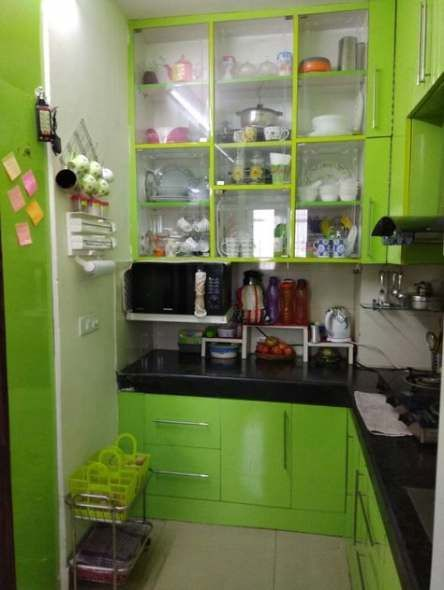 Indian Pantry Organization Spaces 16 New Ideas House Organized In 2020 Small Room Diy Small Kitchen Organization Apartment Kitchen Design Small Space