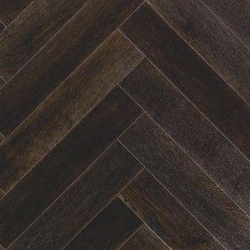 Havwoods Oak Burnish Engineered Wood Flooring - HW696  http://www.naken.co.uk/engineered-wood-flooring/havwoods-oak-burnish-engineered-wood-flooring-hw696