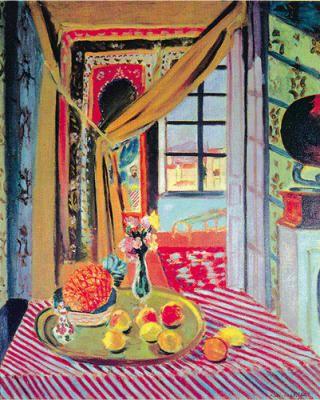Matisse                                                                                                                                                      More