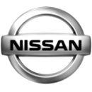 #Nissan #coches #car #automocion #automotive #Japon #Japan #AngelMir