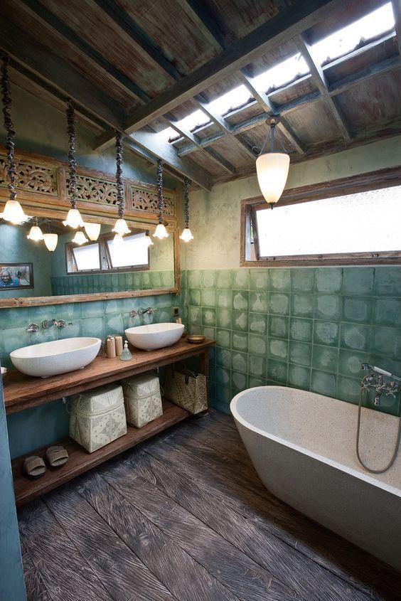 Balinese Style Interior: Best 25+ Balinese Interior Ideas On Pinterest