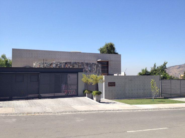 Casa Fir