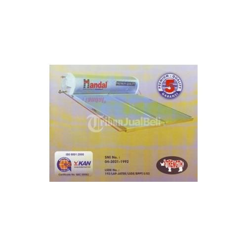 SERVICE SOLAHART 081284559855  Service Solahart.Cv.Harda Utama adalah perusahaan yang bergerak dibidang jasa service Solahart dan penjualan Solahart pemanas air.Service Solahart adalah produk dari Australia dengan kualitas dan mutu yang tinggi.Sehingga,Service Water Heater Solahart banyak di pakai dan di percaya di seluruh dunia. Untuk keterangan lebih lanjut. Hubungi kami segera.  CV.HARDA UTAMA Tlp:021,68938855,, Hp:081284559855,,087770337444  Web: http://solahartresmi.blogspot.com