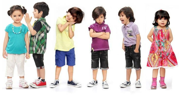 Cute-Kids-Summer-Collection-for-2013
