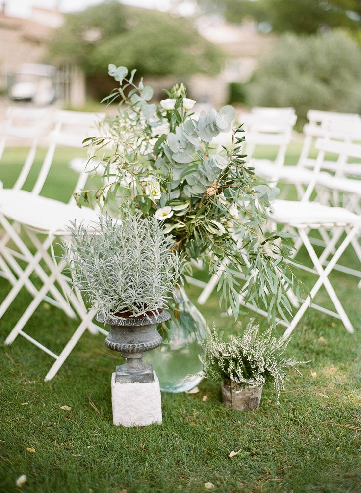 Provence destination wedding by (c) Greg Finck