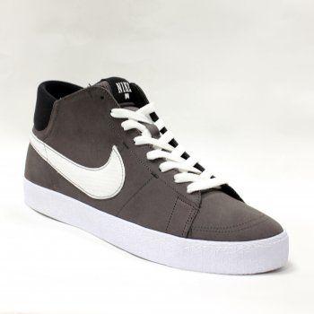 Nike Blazer Zapatos Lr Mediados De Plantar footlocker salida tlCcz8