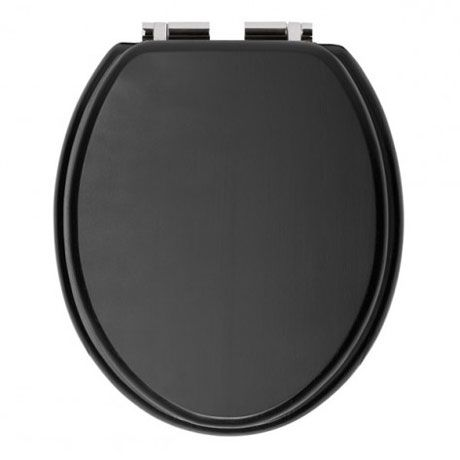 soft touch toilet seat. Heritage  Soft Close Toilet Seat Black Best 25 close toilet seats ideas on Pinterest Wooden