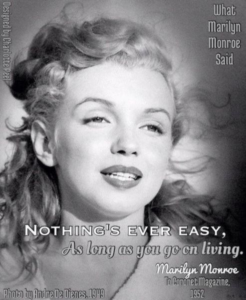 33 best images about marilyn monroe on pinterest the golden high school classes and military. Black Bedroom Furniture Sets. Home Design Ideas