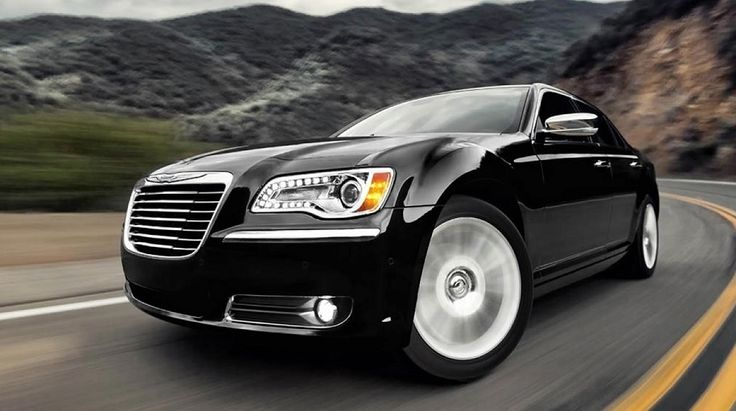 Executive car service, Town Car Service, Black Car Service  Executive Car Service - We have a very big collection of sedan and luxury cars for every purpose and occation, we also have black car for special purpose and other kin of Town Car Service 	 #Executive car service, #Car service, #Town Car Service, #Black Car Service,  http://www.gopasedanservice.com/executive-black-car-service.html