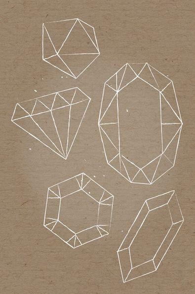 54 best masking washi tape wall art inspiration images for Geometric washi tape designs