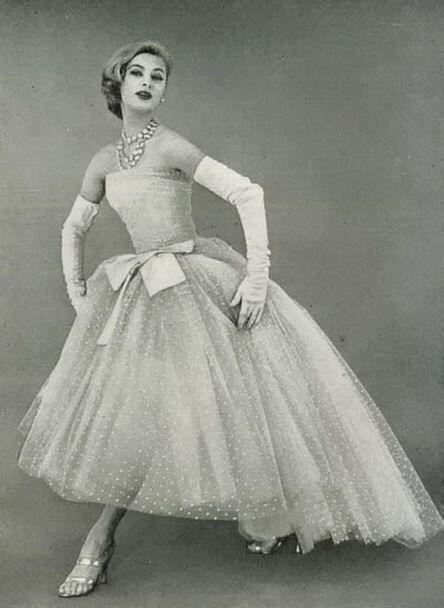 12429 best 50s fashion images on pinterest vintage