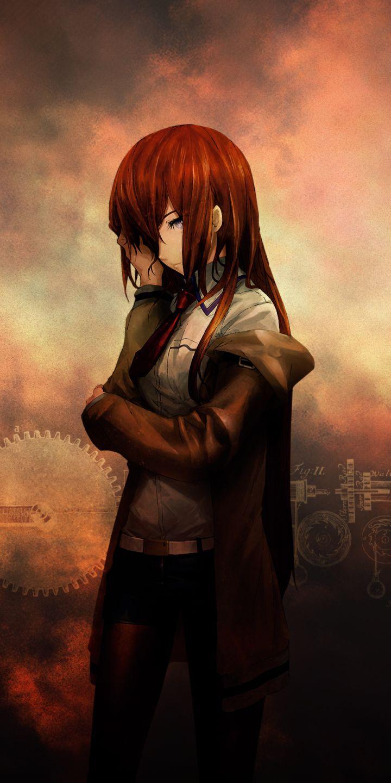 Pin de Luciana Soares em anime Anime triste, Animes