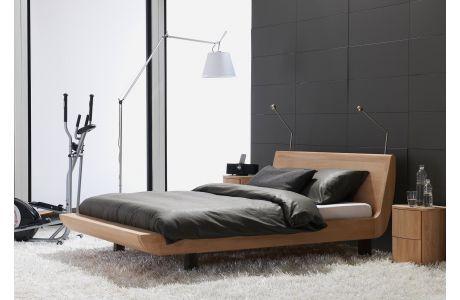 29 beste afbeeldingen van slaapkamer slaapkamer