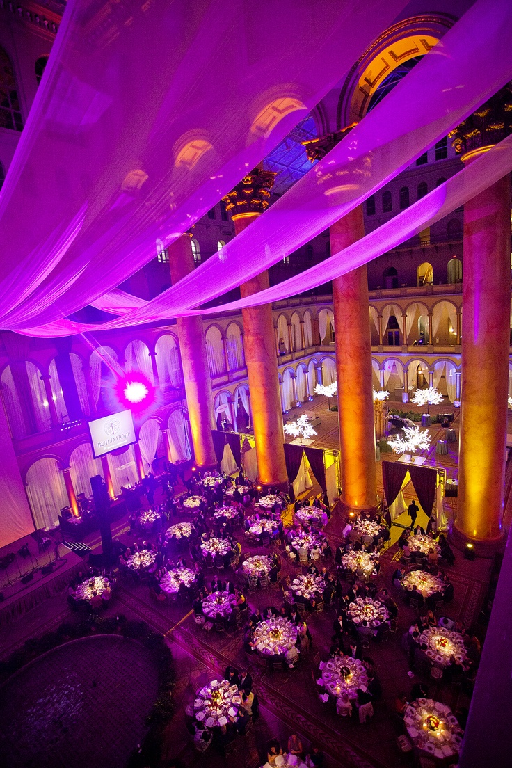 9 best habitat for humanity gala images on pinterest event