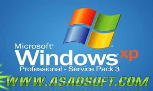 Download Windows XP Pro SP3 ISO Bootable CD Full Version Free Windows XP…