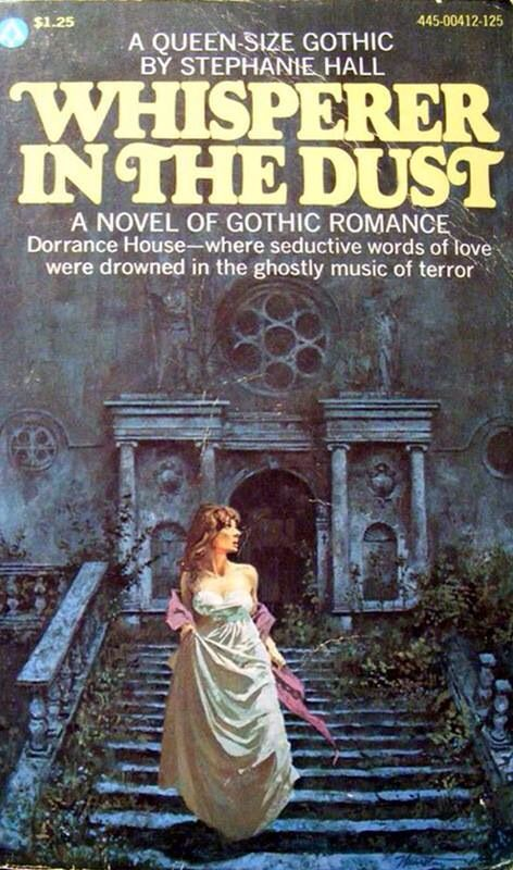 Romance Book Cover Questions : Best images about ghost stories gothic horror some