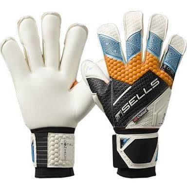 Resultado de imagen para sells goalkeeper gloves