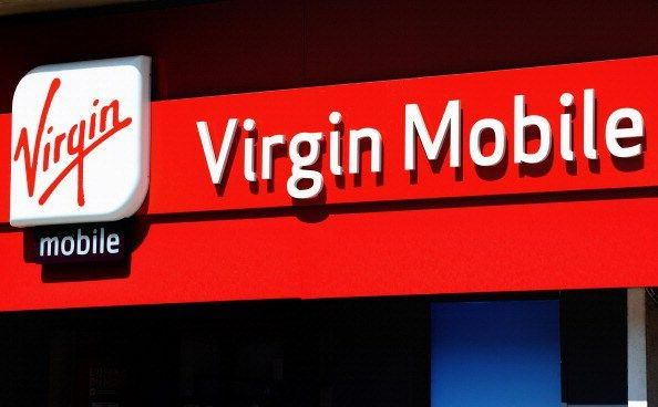 What will Virgin Mobile – s entry mean for the UAE telecom market? Gulf Business #telecoms, #uae, #business #news http://iowa.nef2.com/what-will-virgin-mobile-s-entry-mean-for-the-uae-telecom-market-gulf-business-telecoms-uae-business-news/  # What will Virgin Mobile s entry mean for the UAE telecom market? UAE-based telecom operator Emirates Integrated Telecom Company (EITC) the parent company of du, recently announced that it was launching Virgin Mobile as a new telecom brand within the…