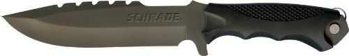 Schrade SCHF27 Extreme Survival Full Tang Fixed Blade Knife and Tool Schrade http://www.amazon.com/dp/B00I5T58UK/ref=cm_sw_r_pi_dp_6c.6tb03D7XNX