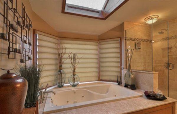 37 Best Bathroom Remodeling In Ohio Images On Pinterest Basement Basements And Bath Remodel