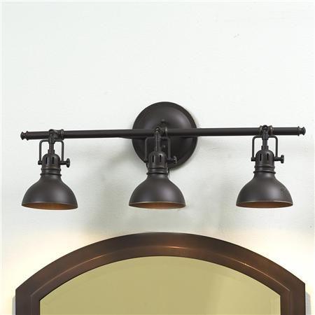 25 best ideas about bath light on pinterest. Black Bedroom Furniture Sets. Home Design Ideas