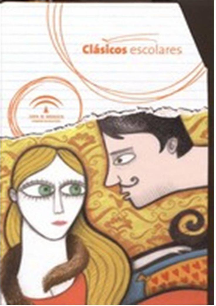 Zalacaín el Aventurero. Baroja, Pío. Ed. Junta de Andalucía. 5º y 6º de Primaria. Tema: Clásicos Escolares. Novela juvenil. 10 ejemplares.