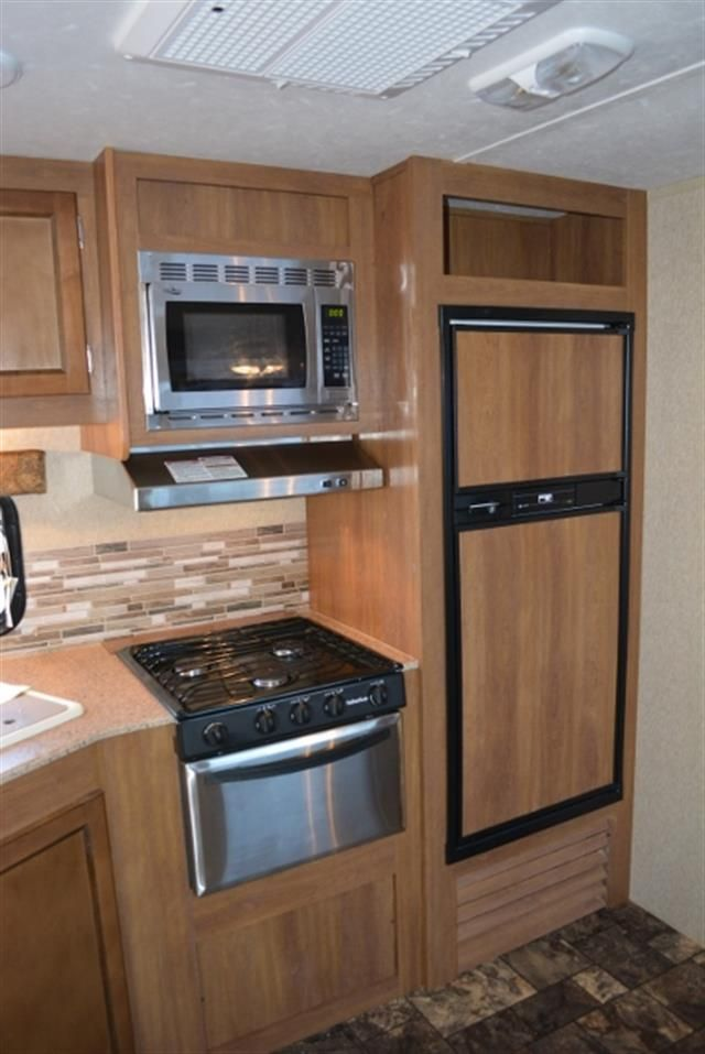 New 2015 Coachmen Catalina Travel Trailers For Sale In Panama City, FL - PAN584787 - Camping World