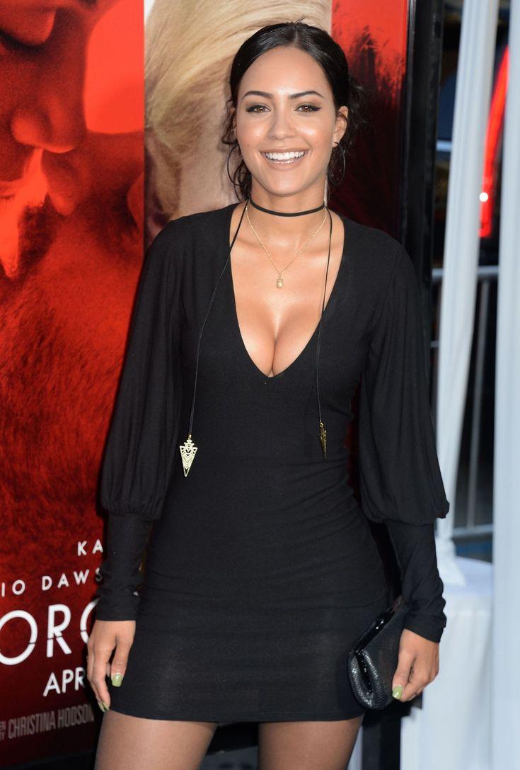 Tristin Mays | Women's Fashion | Beautiful celebrities ...