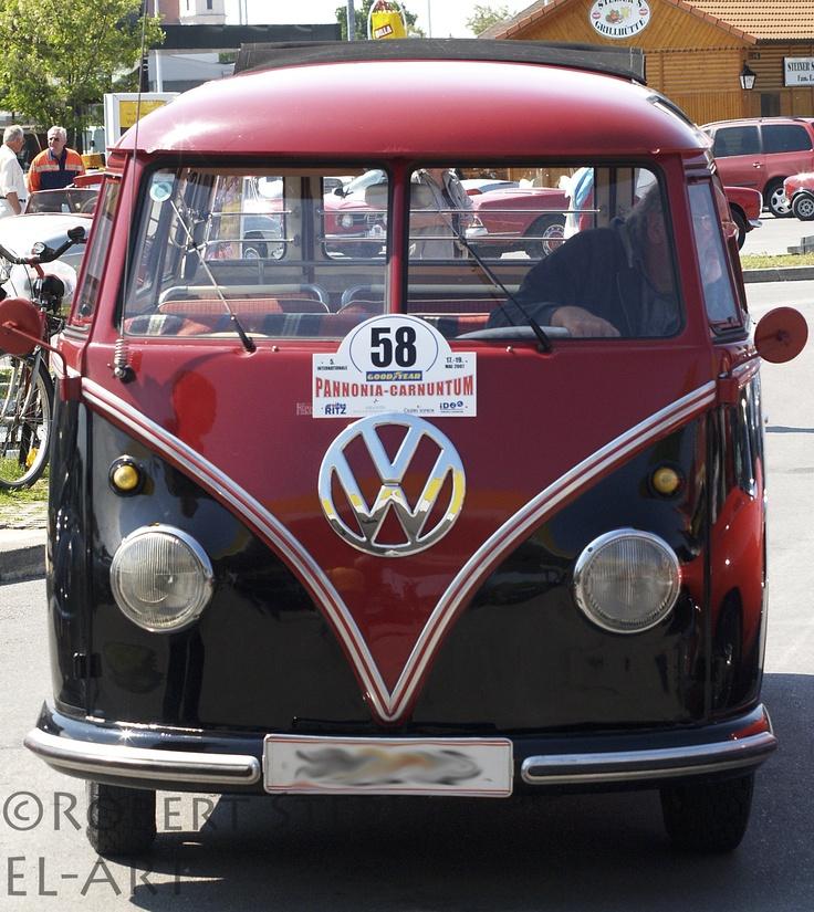 17 best images about nice vw on pinterest volkswagen vw forum and buses. Black Bedroom Furniture Sets. Home Design Ideas