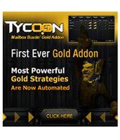 Dynasty - Edge Talent Build, Glyph, and Rotations Advisor Addon
