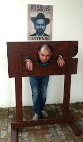 17 best images about decoraci n on pinterest mesas 70s - Decoracion de habitaciones para adultos ...