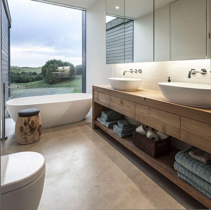Badezimmer Design Ideen Badezimmer Design Badezimmer Grosse Badezimmer