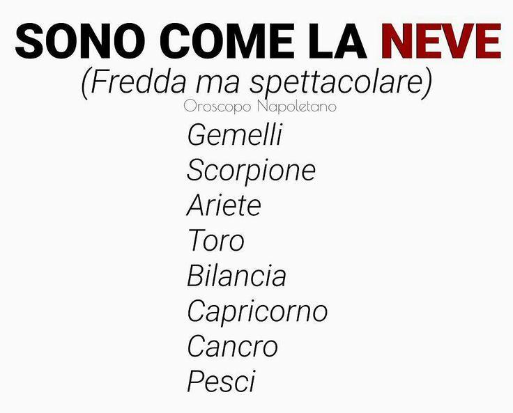 """""""Mi piace"""": 411, commenti: 4 - OROSCOPO NAPOLETANO (@oroscoponapoletano) su Instagram: """"#buonadomenica #domenica #oroscopo"""""""