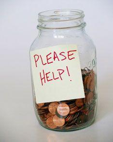 """Cómo y Dónde Recaudar Fondos Para tu Organización """"El dinero no se ofrece... hay que pedirlo."""" Este post incluye una guía básica para la recaudación de fondos así como una amplia lista de recursos e información eficaz para que obtengas los recursos que necesitas."""
