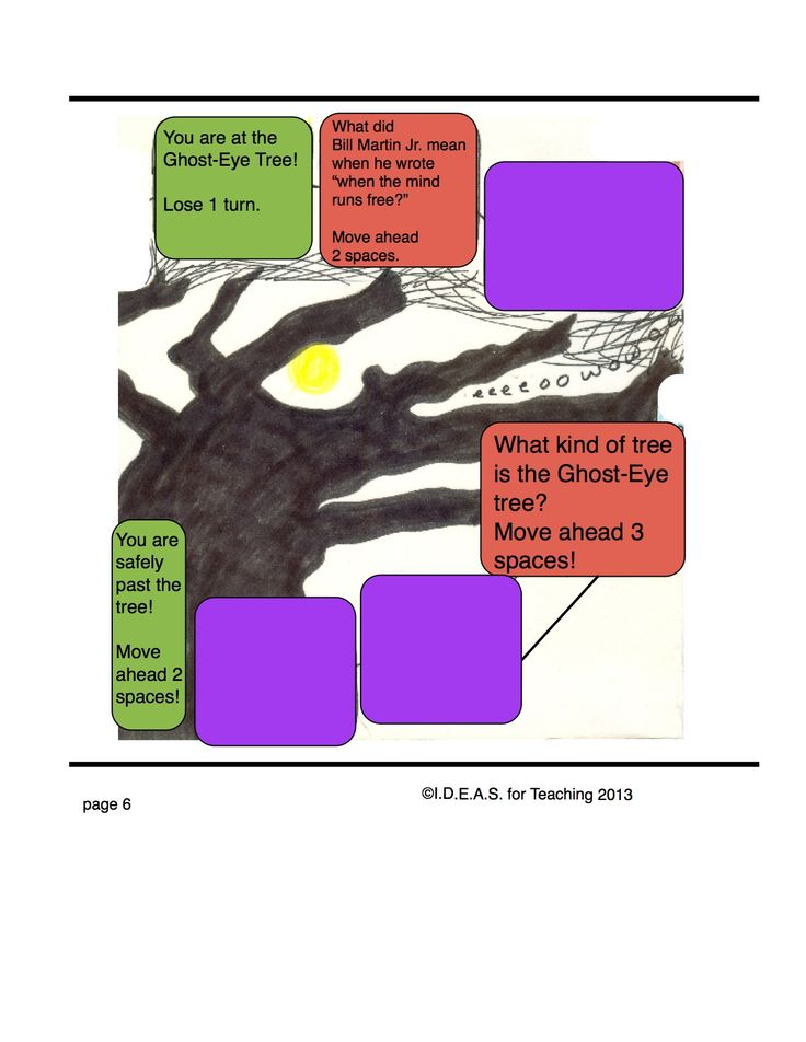 Ideas to Promote More Creativity in Your Classroom   Fusion     Creative Writing Certificate