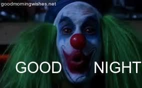 good night meme,good night memes
