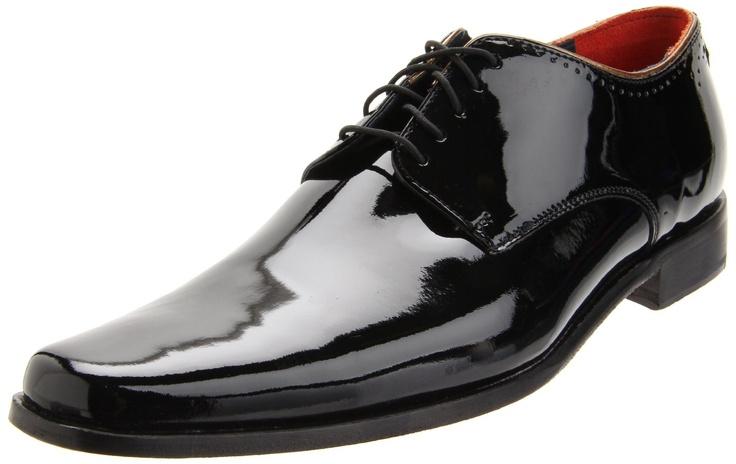love them big ole' feet!