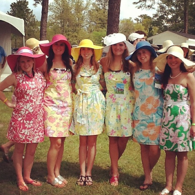 Birthday Dress Code Ideas: Best 25+ Tea Party Attire Ideas On Pinterest