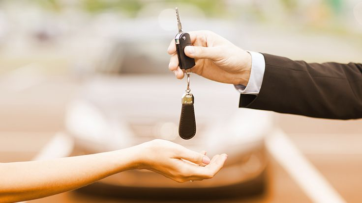 COME RISPARMIARE 100 EURO PER IL PASSAGGIO DI PROPRIETÀ DELL'AUTO