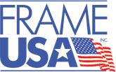 Overstock Picture Frames by Frame USA
