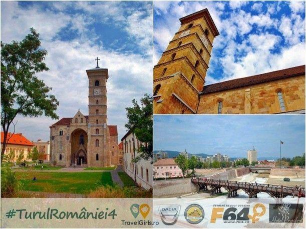 catedrala-romano-catolica-alba-iulia