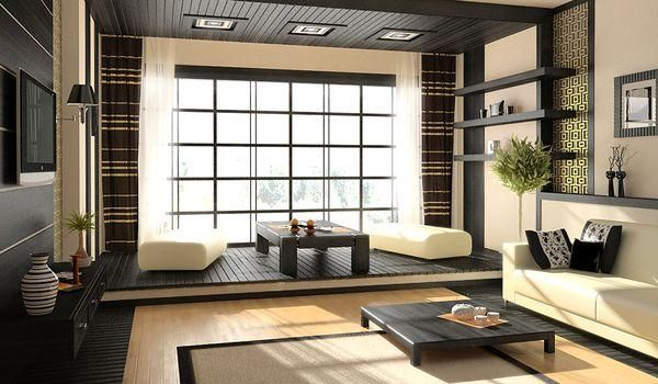 Malaysia Style Living Room Design Ideas With Pictures In 2020 Living Room Designs Japanese Living Rooms Modern Japanese Interior
