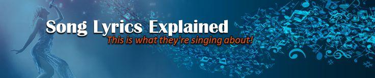 Clean Rap Lyrics | Song Lyrics Explained