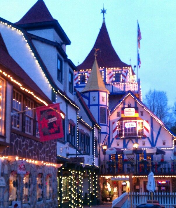 Best Christmas Markets Images On Pinterest Christmas Markets - Best places to vacation at christmas time