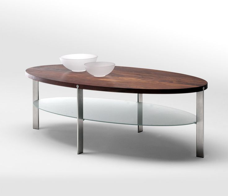 1000 Ideas About Glass Coffee Tables On Pinterest: 1000+ Ideas About Oval Coffee Tables On Pinterest