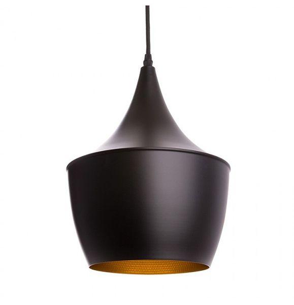 Comprar   Lámpara inspirada en el modelo BEAT FAT de Dixon   Lámparas Acabadas #lamparas #decoracion #iluminacion #accesorioslamparas #led #accesoriosiluminacion