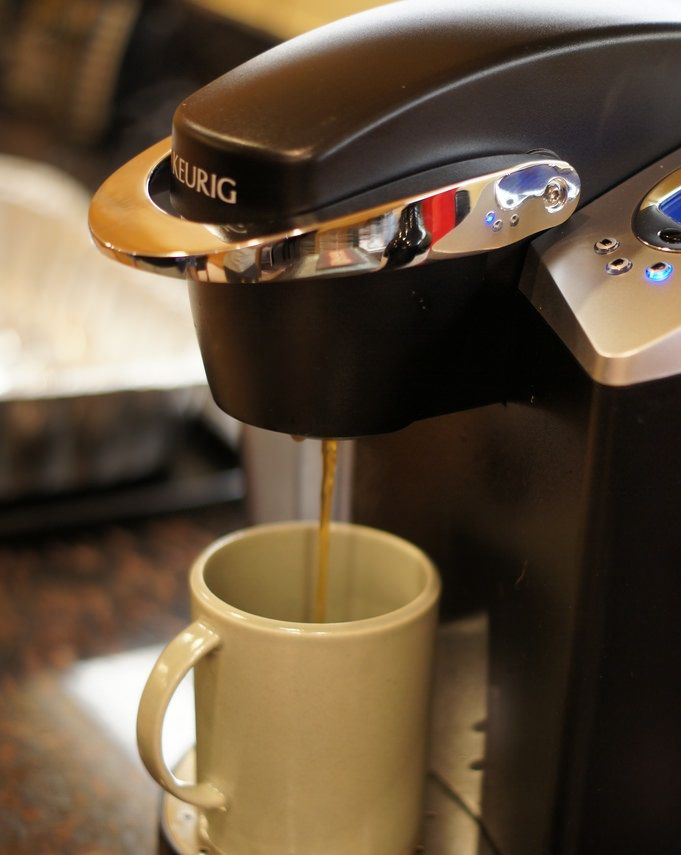 Best 25+ Coffee maker reviews ideas on Pinterest   2 cup coffee ...