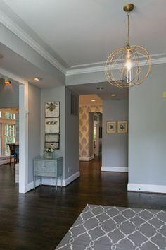 30 modern bohemian interior design ideas paint colors on interior wall paint color ideas id=26423