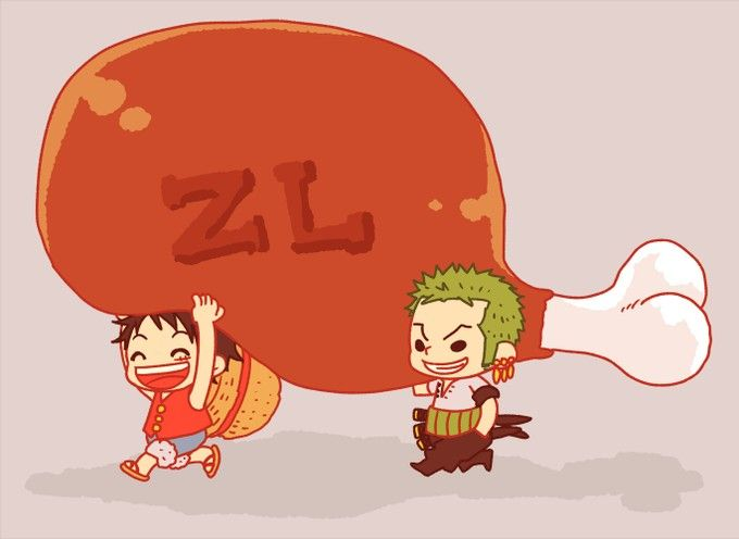 pin by neko kuma on ワンピース aco one piece cartoon anime